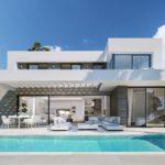 Greenlife-Estates-Villa-Type-A-daylight-2