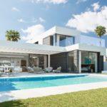 Greenlife-Estates-Villa-Type-B-daylight-1
