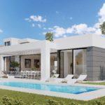 Greenlife-Estates-Villa-Type-C-daylight-1