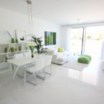 Greenlife-estates- living-room