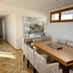 3 bedroom Penthouse for sale in Altos de los Monteros – R3380407