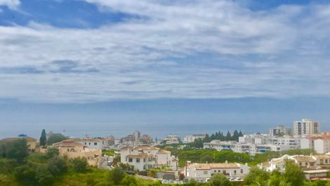 7 bedroom Townhouse for sale in Marbella – R3185446