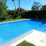 Villa Pareada de 5 dormitorios en venta en Sotogrande Alto – R3375766
