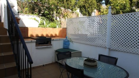 3 bedroom Townhouse for sale in Mijas – R3379663