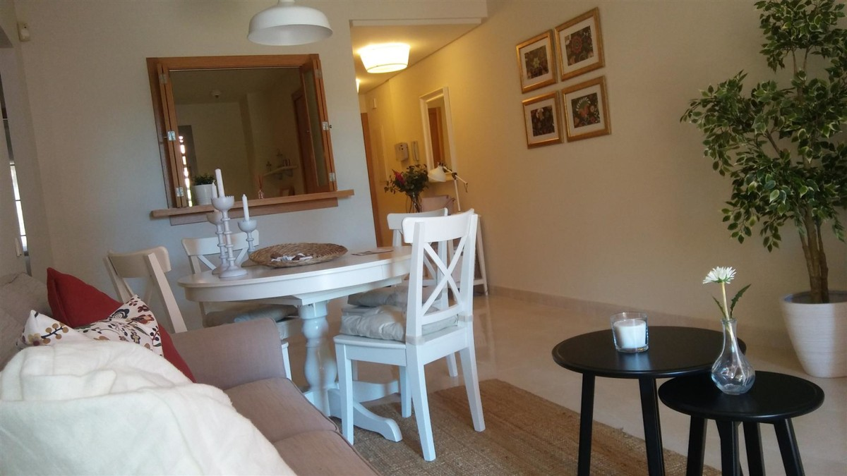 2 bedroom Apartment for sale in Selwo – R3391630