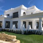 5 bedroom Villa for sale in Sotogrande – R3378547