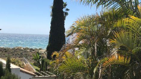 Apartamento de 2 dormitorios en venta en Bahía de Marbella – R3397351 en