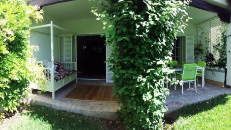 Villa Pareada de 3 dormitorios en venta en Estepona – R3240871