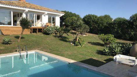 3 bedroom Villa for sale in Calahonda – R3319666