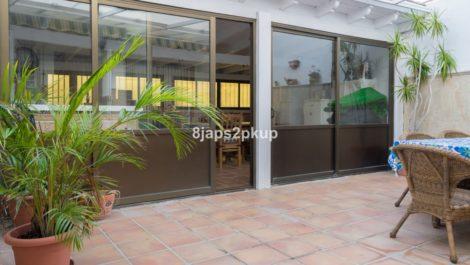 4 bedroom Townhouse for sale in Estepona – R3397090