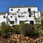 5 bedroom Villa for sale in Mijas – R3400378