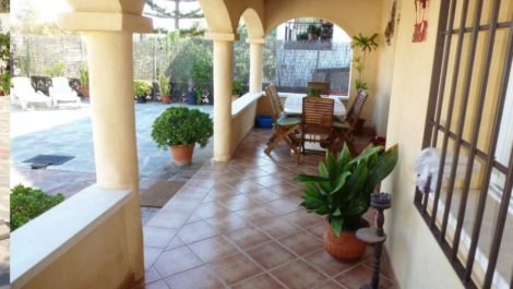3 bedroom Villa for sale in Mijas Costa – R3175453