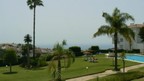 3 bedroom Apartment for sale in Calahonda – R3274624 in
