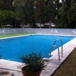 Atico de 2 dormitorios en venta en Puerto Banús – R3272737