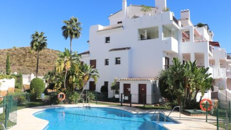 2 bedroom Apartment for sale in Mijas – R3171886