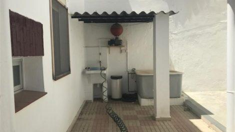 8 bedroom Townhouse for sale in Estepona – R2964284