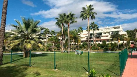 2 bedroom Apartment for sale in Puerto Banús – R3396871 in