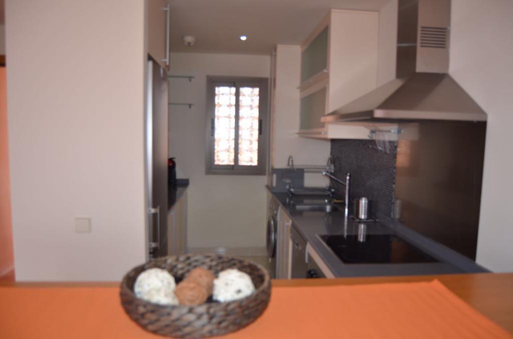 Atico de 1 dormitorio en venta en Estepona – R3326680