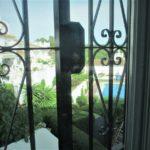 2 bedroom Townhouse for sale in Elviria – R2979686