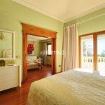 4 bedroom Villa in Nagüeles – R3397585