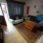 Adosado de 4 dormitorios en venta en San Pedro de Alcántara – R3419329