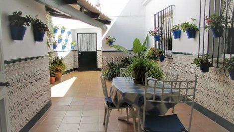 Adosado de 3 dormitorios en venta en San Pedro de Alcántara – R2948357