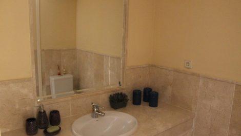 Adosado de 3 dormitorios en venta en Elviria – R3307585