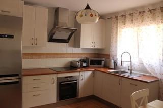 3 bedroom Townhouse for sale in Elviria – R3307585