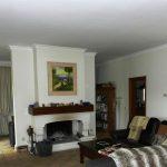 Villa de 4 dormitorios en venta en Sotogrande Alto – R3432211