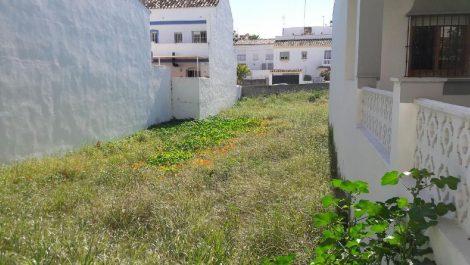 Terreno en venta en San Pedro de Alcántara – R2886239 en