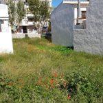 Terreno en venta en San Pedro de Alcántara – R2886239