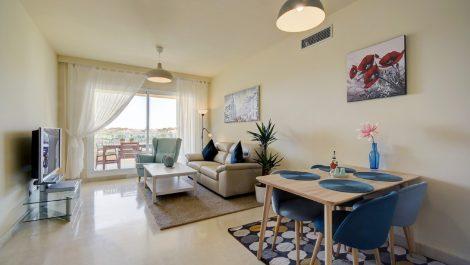 Apartamento de 2 dormitorios en venta en – R3399226 en