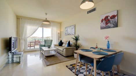 2 bedroom Apartment for sale in Mijas Costa – R3399226 in