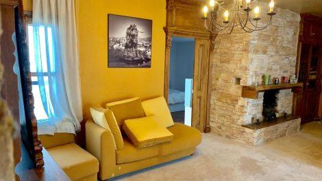 1 bedroom Apartment for sale in Puerto Banús – R3446890