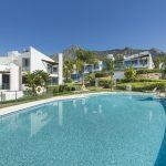 3 bedroom Villa for sale in Sierra Blanca – R3232564