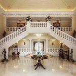 8 bedroom Villa for sale in Sotogrande Alto – R2307689
