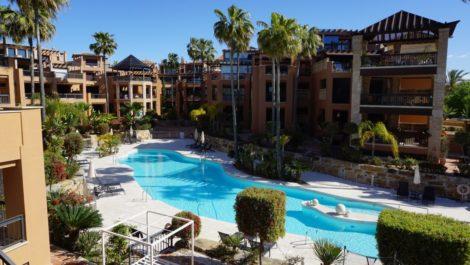 6 bedroom Apartment for sale in San Pedro de Alcántara – R3399109