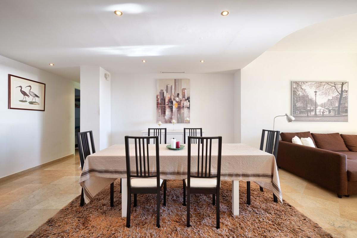 3 bedroom Apartment for sale in Calahonda – R3211489