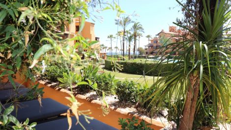 3 bedroom Apartment for sale in Estepona – R3436099