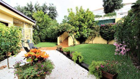 Villa Pareada de 4 dormitorios en venta en La Mairena – R3274417 en