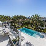 3 bedroom Villa for sale in Carib Playa – R3363733
