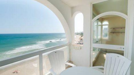 Atico de 2 dormitorios en venta en Riviera del Sol – R3034439 en