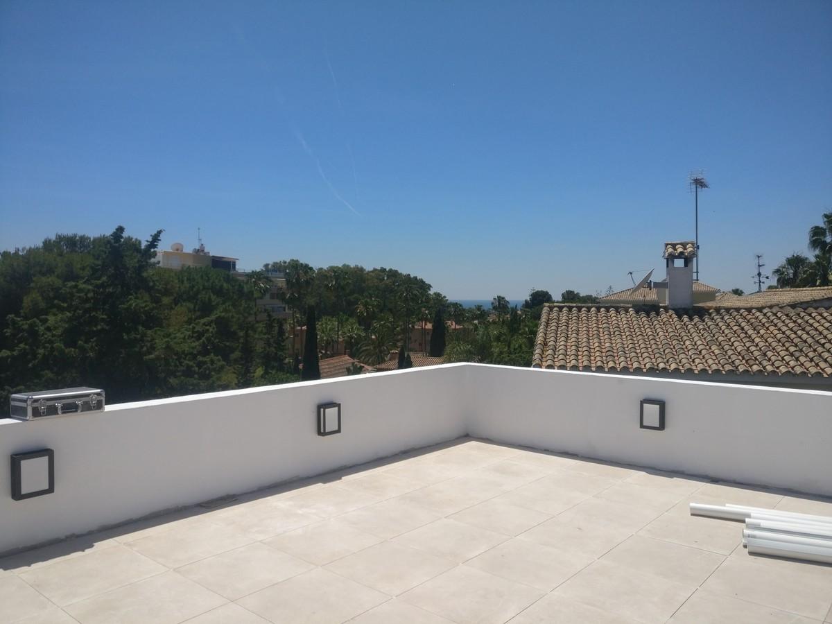 3 bedroom Villa for sale in Carib Playa – R3437503