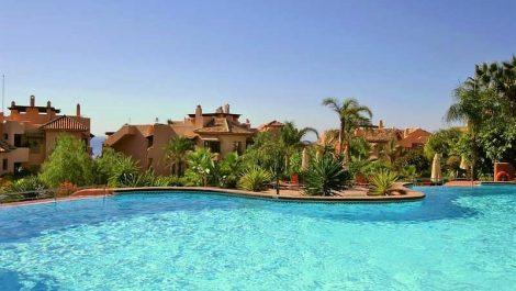 2 bedroom Apartment for sale in Sierra Blanca – R3118087