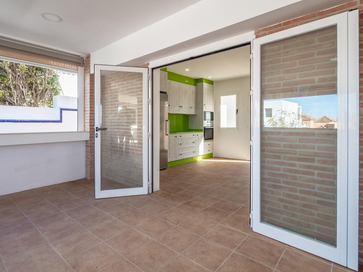 Villa de 3 dormitorios en venta en Las Chapas – R3423805