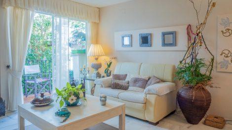 Apartamento de 3 dormitorios en venta en Marbella – R3375697