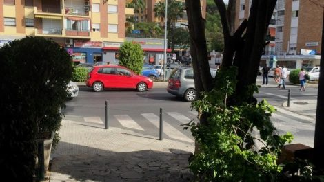 3 bedroom Commercial for sale in Marbella – R3092080