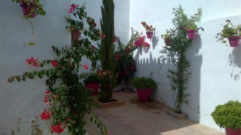 6 bedroom Semi-detached for sale in Estepona – R2278160