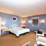 Apartamento de 6 dormitorios en venta en El Rosario – R3205447