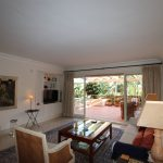 2 bedroom Apartment for sale in Río Real – R3287806